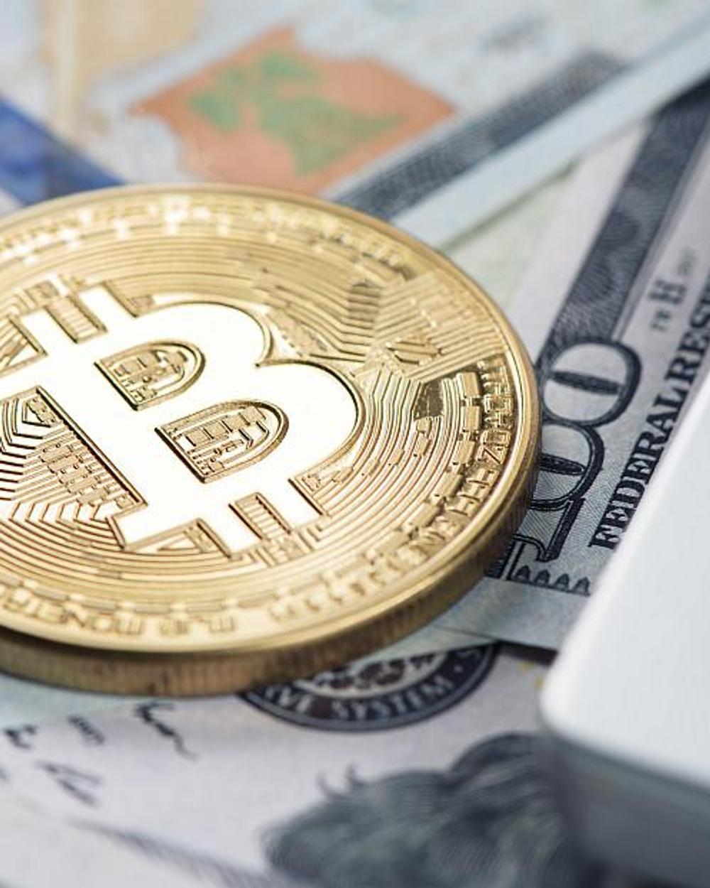 kako trgovati kriptovalutom da biste zaradili uložiti u bitcoin meme