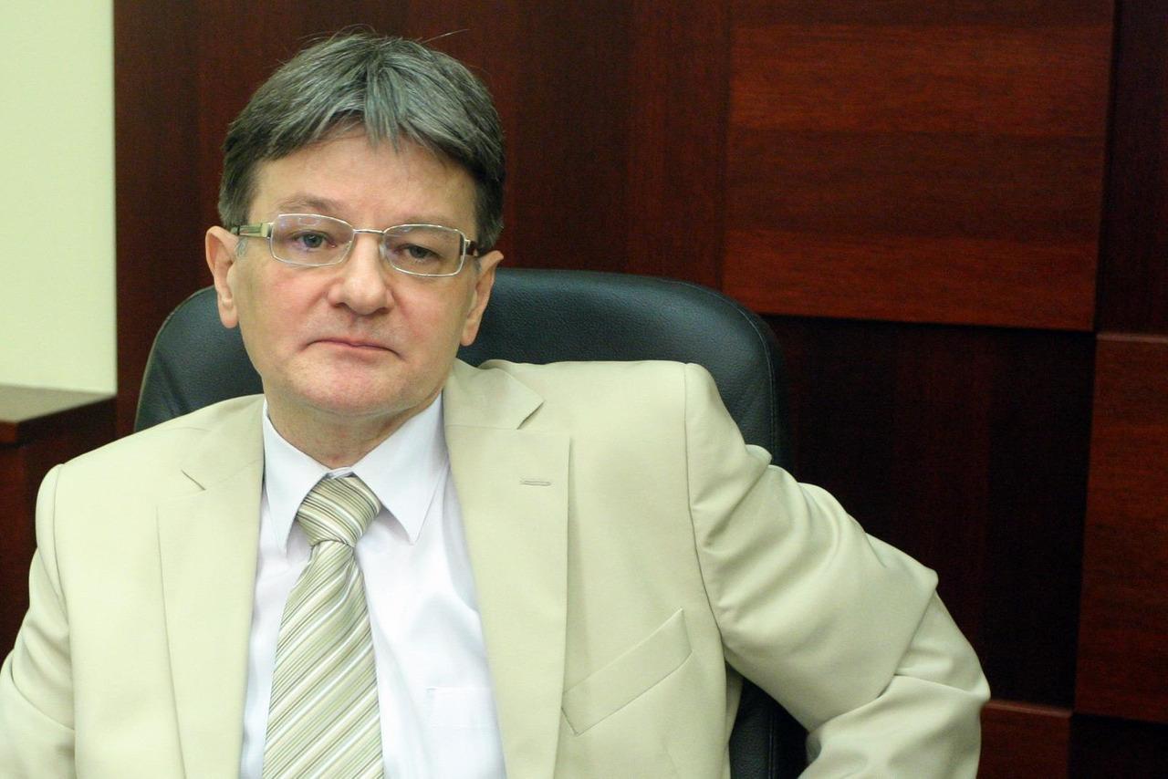 Nema puno ljudi koji su se bankarima zamjerili više nego novi Milanovićev kandidat za šefa Vrhovnog suda